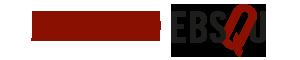 EBSQU Creative Concepts